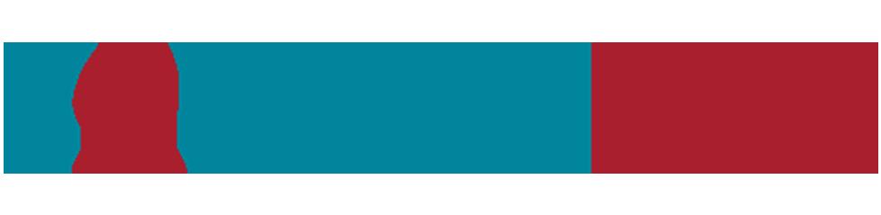 Yourbanflat logo